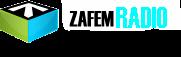 ZAFEM RADIO WEB & MEDIA HOSTING
