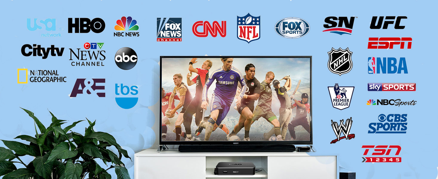 Watch-Channel-on-IPTV-Android-TV-Box